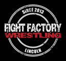 Fight Factory Wrestling